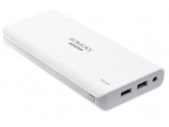 Power bank do laptopa Sofun 6 Romoss 15600mah