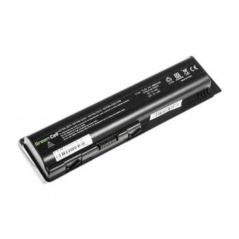 Bateria 8800mAh