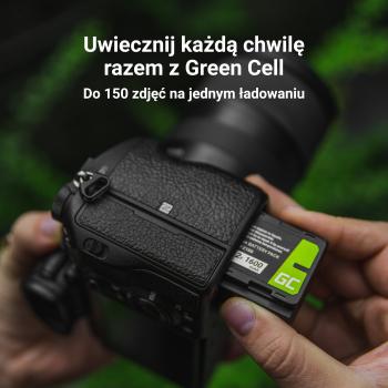 Bateria 7.4V
