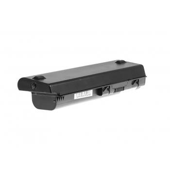 Bateria HP02