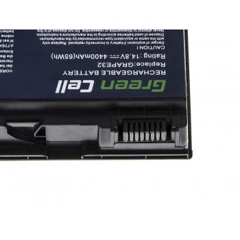 Bateria AC09