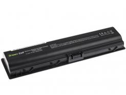 Green Cell ® Bateria do laptopa HP Pavilion DV6728ES