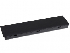 Laptop battery for Lenovo Ideapad S9 S10 BLACK 11.1V