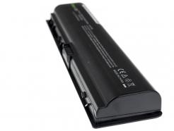 Green Cell ® Bateria do laptopa HP Pavilion DV6605EF