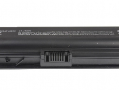 Green Cell ® Bateria do laptopa HP Pavilion DV2612TX