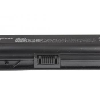 Bateria HP05