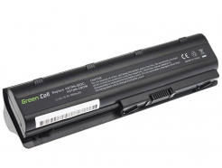 Bateria akumulator Green Cell do laptopa HP Envy 17 G32 G42 G56 G62 G72 CQ42 CQ56 MU06 DM4 10.8V 9 cell