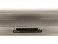 Bateria akumulator do laptopa Asus A43 A53 K43 K53 X43 A32-K53 A42-K53 11.1V 6 cell