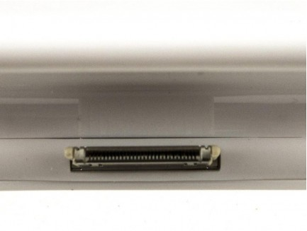 Stacja dokująca DS07 do Apple iPad 2, Apple iPad 3