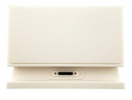 Stacja dokująca DS09 do Sony Xperia Z1