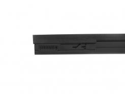 Bateria HP56