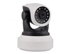 Kamera IP Cybernetik CM14 HD 720p wewnętrzna
