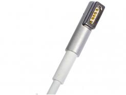 Kabel do zasilacza Apple Magsafe 1