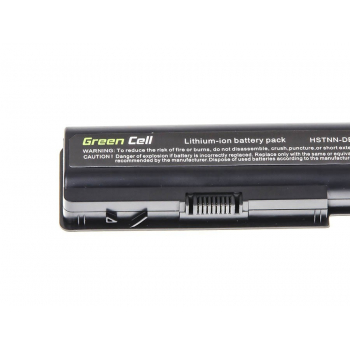 Bateria HP07