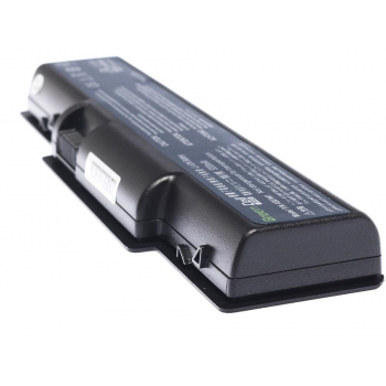 Bateria AC01PRO