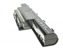 Bateria AC06PRO_1