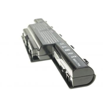 Bateria AC06PRO