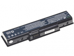 Bateria akumulator Green Cell do laptopa Acer Aspire 4732Z 5732Z 5532 TJ65 AS09A41 11.1V 6 cell