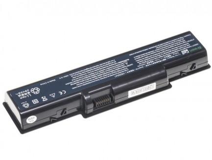 Bateria akumulator Green Cell do laptopa Acer Aspire 4732Z 5732Z 5532 TJ65 AS09A41 11.1V 6 cell