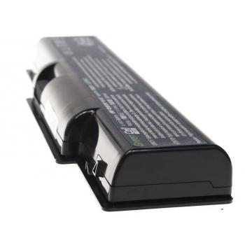 Bateria AC21PRO
