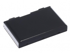 Green Cell ® Bateria do laptopa Asus X5D
