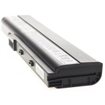 Bateria AS02PRO