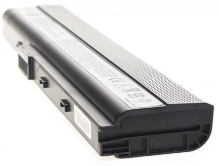 Bateria Green Cell do laptopa Asus K52F K52J K52N K42F B53 N82 A32-K52 10.8V 6 cell