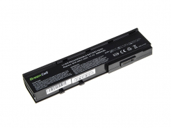 Bateria Green Cell BTP-ARJ1 BT.00904.003 do Acer eMachines D620 Extensa 4400 4720 TravelMate 3300 4520 4720 5730