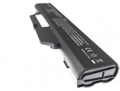 Bateria HP08