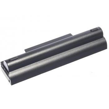 Bateria AS07PRO