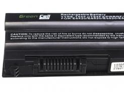 Bateria DE04PRO