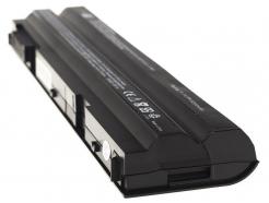 Green Cell ® Bateria do laptopa Dell Latitude P38G