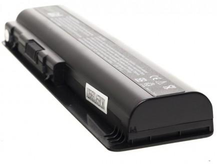 Bateria Green Cell do laptopa HP Pavilion Compaq Presario z serii DV4 DV5 DV6 CQ60 CQ70 10.8V 6 cell