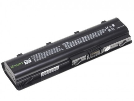 Bateria akumulator Green Cell do laptopa HP Envy 17 G32 G42 G56 G62 G72 CQ42 CQ56 MU06 DM4 10.8V 6 cell