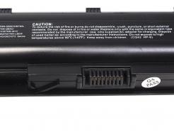 Bateria 10.8V / 11.1V