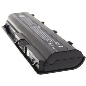 Bateria HP03PRO