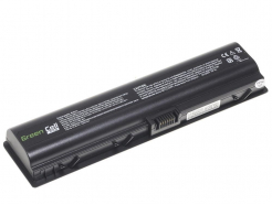 Green Cell ® Bateria do laptopa HP Pavilion DV6643EL