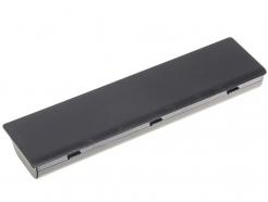Green Cell ® Bateria do laptopa HP Pavilion DV6504AU