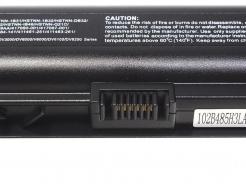 Green Cell ® Bateria do laptopa HP Pavilion DV6040