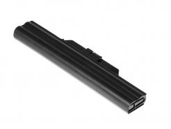 Bateria akumulator Green Cell do laptopa HP 550 COMPAQ 610 6720s 6730s 6735s 6830s 14.4V