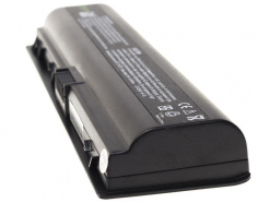 Bateria Green Cell PRO HSTNN-LB42 do HP Pavilion DV2000 DV6000 DV6500 DV6700