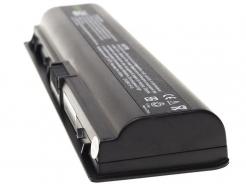 Green Cell ® Bateria do laptopa HP Pavilion DV6505EO
