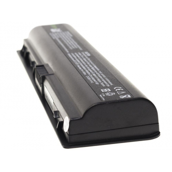 Bateria HP05PRO
