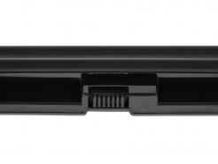 Bateria 14.4V (14.8V)