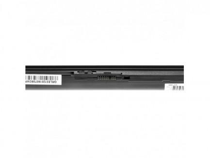 Bateria Green Cell PRO do Lenovo IBM ThinkPad T60 T60p T61 R60 R60e R60i R61 R61i T61p R500 SL500 W500