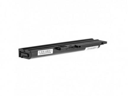 Zasilacz do Lenovo ThinkPad R61i 7650 | 90W kup online