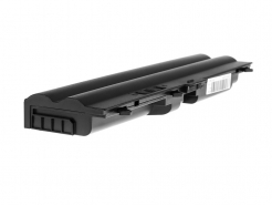 Bateria 42T4795 Green Cell PRO do Lenovo ThinkPad T410 T420 T510 T520 W510 SL410, Edge 14