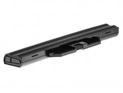 Bateria HP09