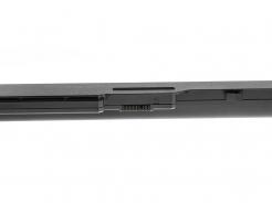 Bateria L09L6Y02 L09S6Y02 Green Cell PRO do Lenovo B575 G560 G565 G570 G575 G770 G780, IdeaPad Z560 Z570 Z585