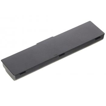 Bateria TS01PRO